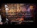 Kanales - Feliciano