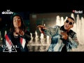 Daddy Yankee - La Rompe Corazones (ft. Ozuna)