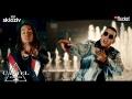 Vídeo La Rompe Corazones (ft. Daddy Yankee)