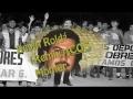 Kevin Roldán - Narcos (Remix) Ft Kartel Montana & Ñejo