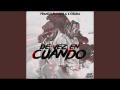 Ozuna - De Vez En Cuando (ft. Franco El Gorila)