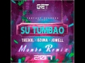 Trebol Clan - Su Tumbao (feat. Ozuna y Jowell)