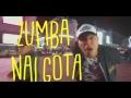 Nene Malo - Zumba Nalgota (ft. Twerk Army)