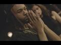 PARTYNEXTDOOR - Recognize (ft. Drake)