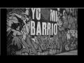 Agus Padilla - Falsas Mentiras