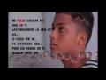 Josenid - Amor Complicado  (Ft. Cursy)