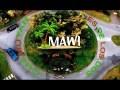 Mawi - Chamuyar es de los dos