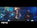 Prince Royce - Ganas Locas (ft. Farruko)