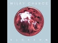 Milky Chance - Cocoon