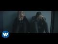 Linkin Park - Heavy (ft. Kiiara)