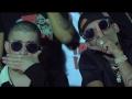 Bad Bunny - Me Acostumbré (ft. Arcangel)