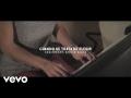 Conchita - Cuando Se Trata De Elegir (ft. Sergio Dalma)