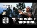 Juhn El All Star - En Las Nubes (ft. Químico UltraMega]