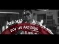 Vídeo Me llueven (Remix) (Ft. Almighty, Denyerkin, Quimico Ultra Mega y El Fother)