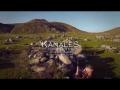 Kanales - Los Elotes