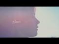 Virginia Maestro - Places