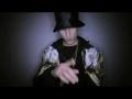PXXR GVNG - Intro A.D.R.O.M.I.C.F.M.S.