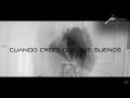 Romina Palmisano - Hazme Volar (ft. PierreTons)