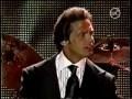 Luis Miguel - Amor, Amor, Amor