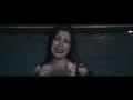 María Artés Lamorena - El sonido de una gota