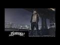Morodo - Hip Hop Sparta