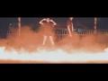 Klan - Fuego (ft. Cazzu)