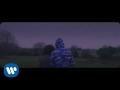 Tinie Tempah - Chasing Flies (ft. Nea)