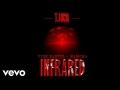 Vybz Kartel - Infrared (ft. Masicka)