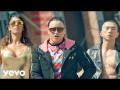 Elvis Crespo - Guayo (ft. Ilegales)