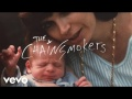 The Chainsmokers - Young