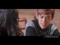 Xion MC - Me Duele Tanto Recordarte (ft. Elias Ayaviri)