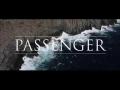 Passenger - Hotel California