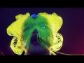 Björk - Notget