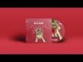Gonzalo Genek - Trama & Desenlace (ft. Monstar Ragz)