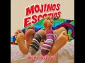 Los Mojinos Escozíos - El Chow Chow (ft. David Demaría)