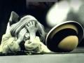 Presuntos Implicados - Fallen (With Randy Crawford)