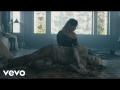 Kygo - First Time (ft. Ellie Goulding)