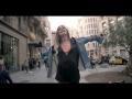 Axel Muñiz - Siempre Tú (Alexandra Stan)