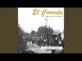 Corridos Mexicanos  - Corrido De La Muerte De Zapata