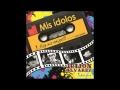 Julión Álvarez Y Su Norteño Banda - Cariñito Cariñito (ft. Julio Preciado)