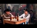 Julión Álvarez Y Su Norteño Banda - El Guitarrero (ft. El Coyote)