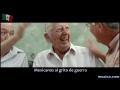 Vídeo Himno de México