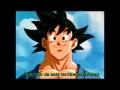 Dragon Ball - Mi corazón encantado