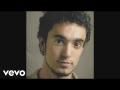 Abel Pintos - A veces pasa