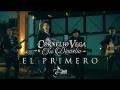 Cornelio Vega - El Primero