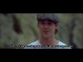 Ricardo Arjona - El Que Olvida