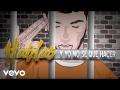 Anuel AA - La Última Vez (ft. Bad Bunny)