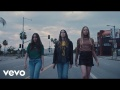 Haim - Want You Back