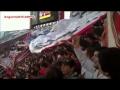River Plate - Ami Me volvio loco