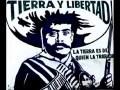 Corridos Mexicanos  - Plan De Ayala